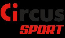 Circus Sport - Sportweddenschappen in een wedkantoor in jouw buurt