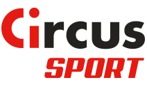 Circus Sport - place bets on your favourite sports