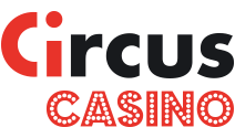 Circus Casino - the best casino games in your favourite gaming halls