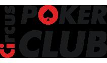 Ontdek meer over de Club Circus pokerclub