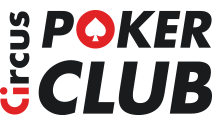 Find out more about Circus poker Club